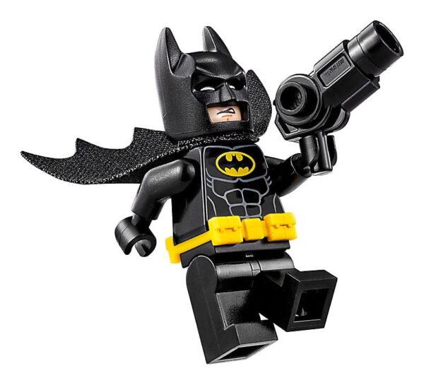Lego The Joker Balloon Escape-2953