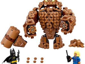 Lego Clayface Splat Attack-0