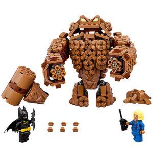 Lego Clayface Splat Attack-0