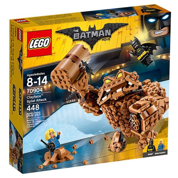 Lego Clayface Splat Attack-2971