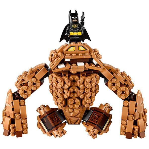 Lego Clayface Splat Attack-2973