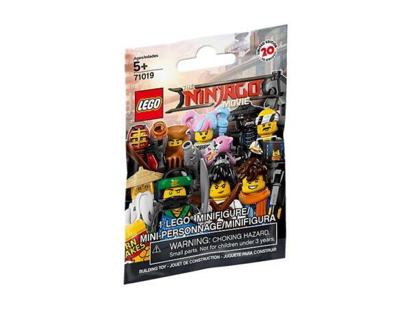Lego Ninjago Movie-3475