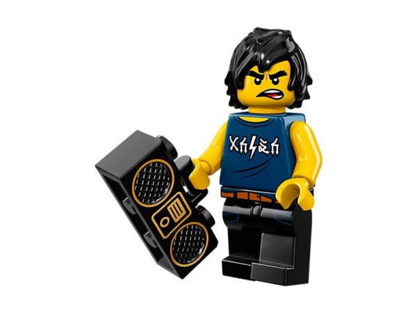 Lego Ninjago Movie-3473