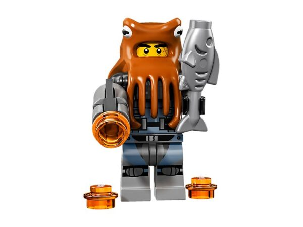 Lego Ninjago Movie-0