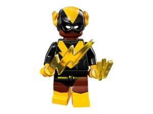 Lego Batman Movie Series 2-0