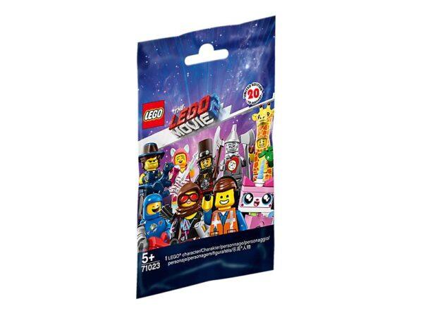 The Lego Movie 2-2766