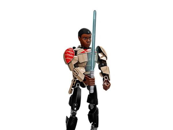 Lego Finn-3043