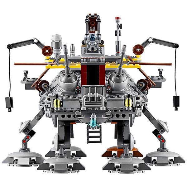 Lego Star Wars™ Captain Rex's AT-TE-3079