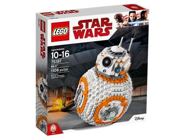 Lego Confidental 4-3141