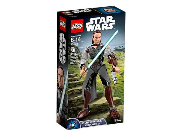 Lego Rey -3180