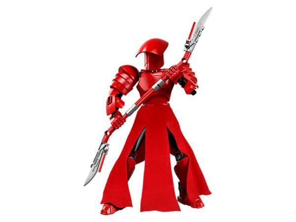 Lego Elite Praetorian Guard-0