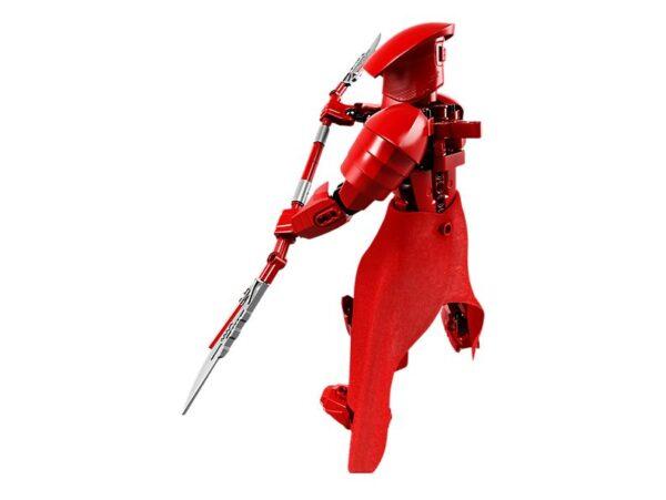 Lego Elite Praetorian Guard-3187