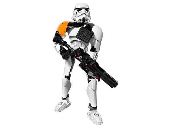 Lego Stormtrooper Commander-0