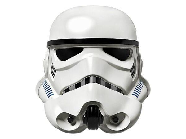Lego Stormtrooper Commander-3196