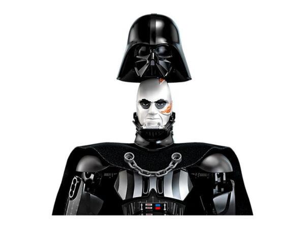 Lego Darth Vader-3212