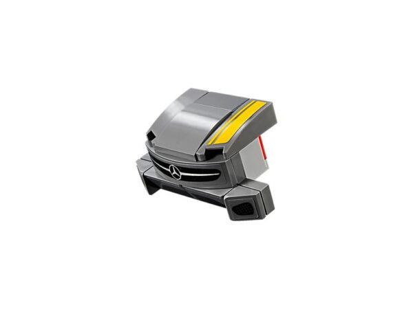 Lego Mercedes-AMG GT3-3232