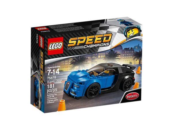 Lego Bugatti Chiron-3234
