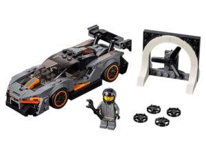 Lego McLaren Senna-0