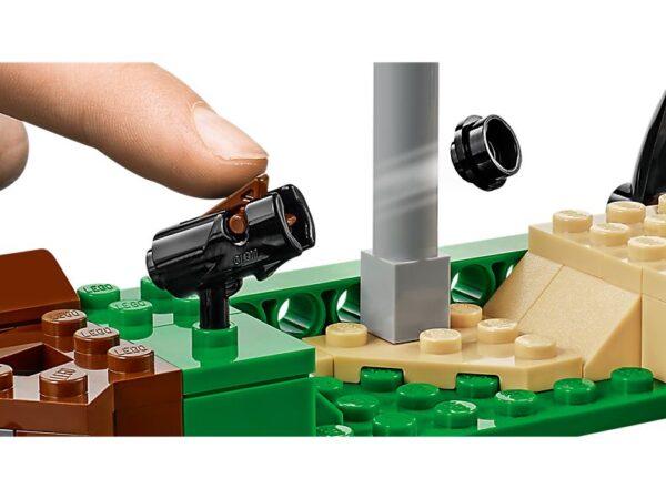 Lego Quidditch Match-3294
