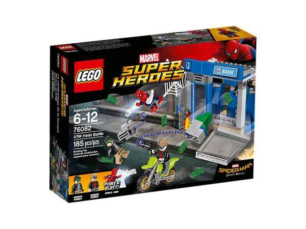 Lego ATM Heist Battle-3383