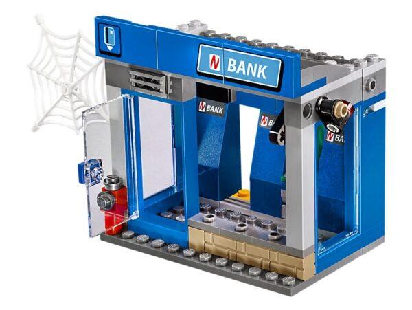 Lego ATM Heist Battle-3384
