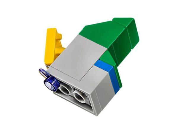 Lego ATM Heist Battle-3385