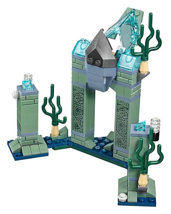 Lego Battle of Atlantis-0