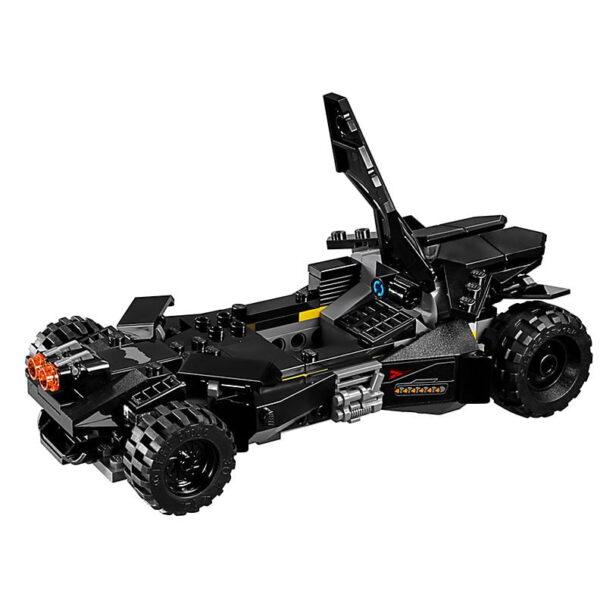 Lego Flying Fox Batmobile Airlift Attack-0