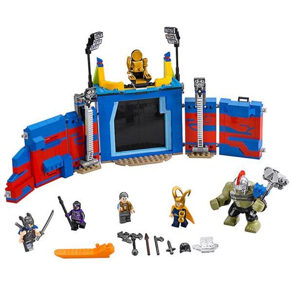 Lego Thor vs. Hulk: Arena Clash-3416