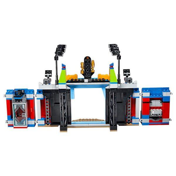Lego Thor vs. Hulk: Arena Clash-3414
