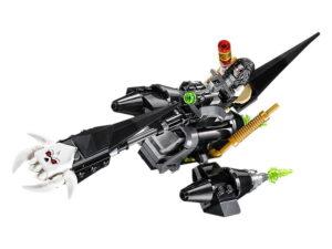 Lego Superman & Krypto Team-Up-0