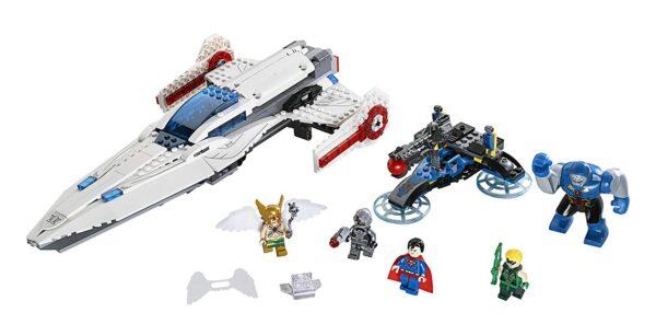 Lego Darkseid Invasion-3319