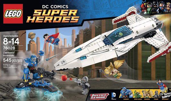 Lego Darkseid Invasion-3317