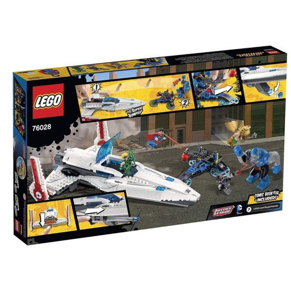 Lego Darkseid Invasion-3318