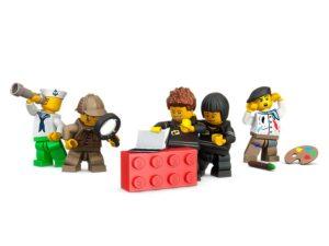Lego Azari & the Goblin Forest Escape-0