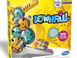 Downfall-0