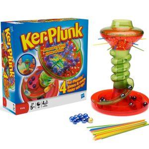 Kerplunk-0