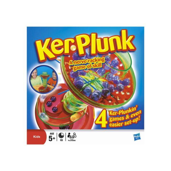 Kerplunk-3647