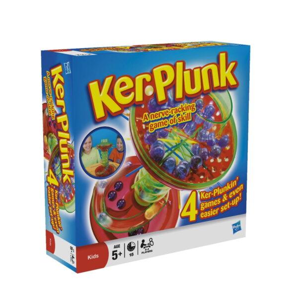 Kerplunk-3648
