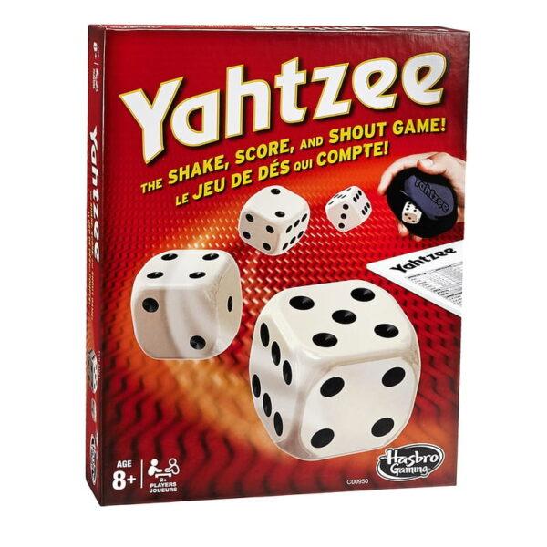 Yahtzee-3654