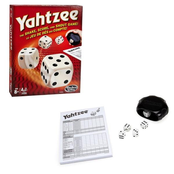 Yahtzee-3653