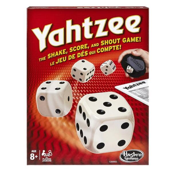 Yahtzee-0
