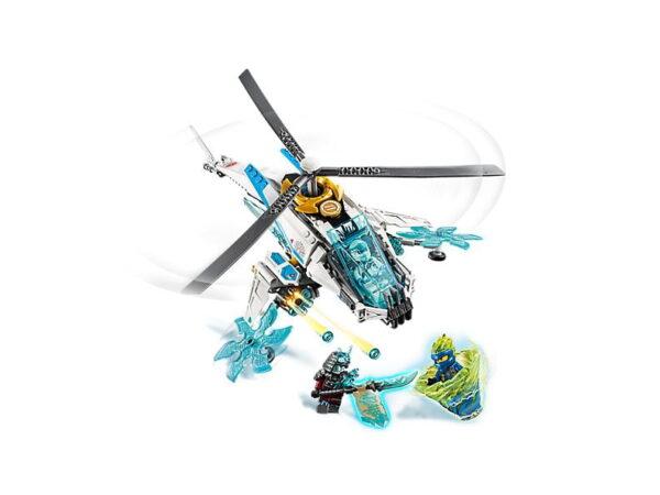 Lego ShuriCopter-3599