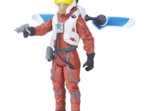 Sw E7 Snow Desert Figure-0