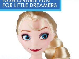 Classic Elsa-0