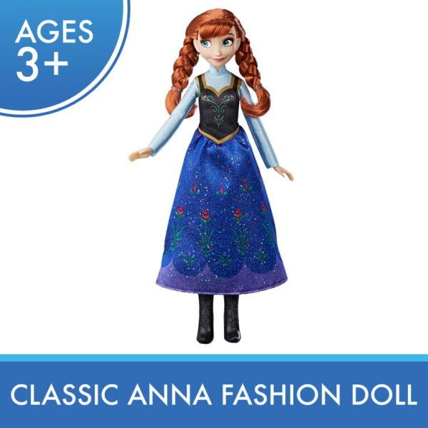 Classic Anna-0