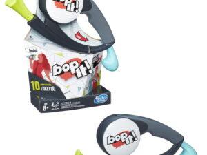 Bop It-0