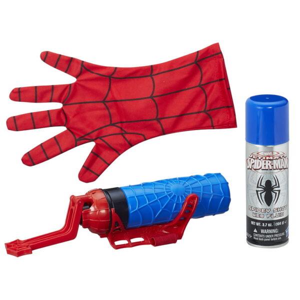 Super Web Slinger-0