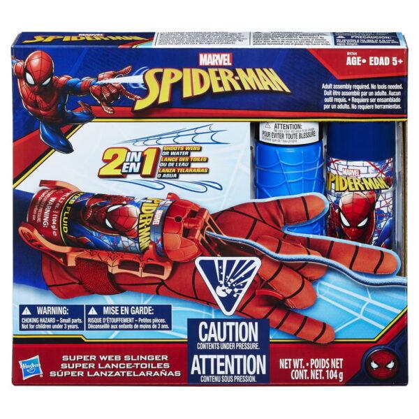 Super Web Slinger-3924