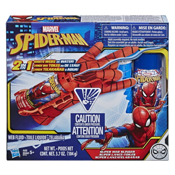 Super Web Slinger-3926